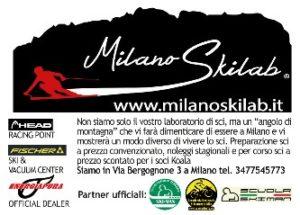 MilanoSkylab--00000002-